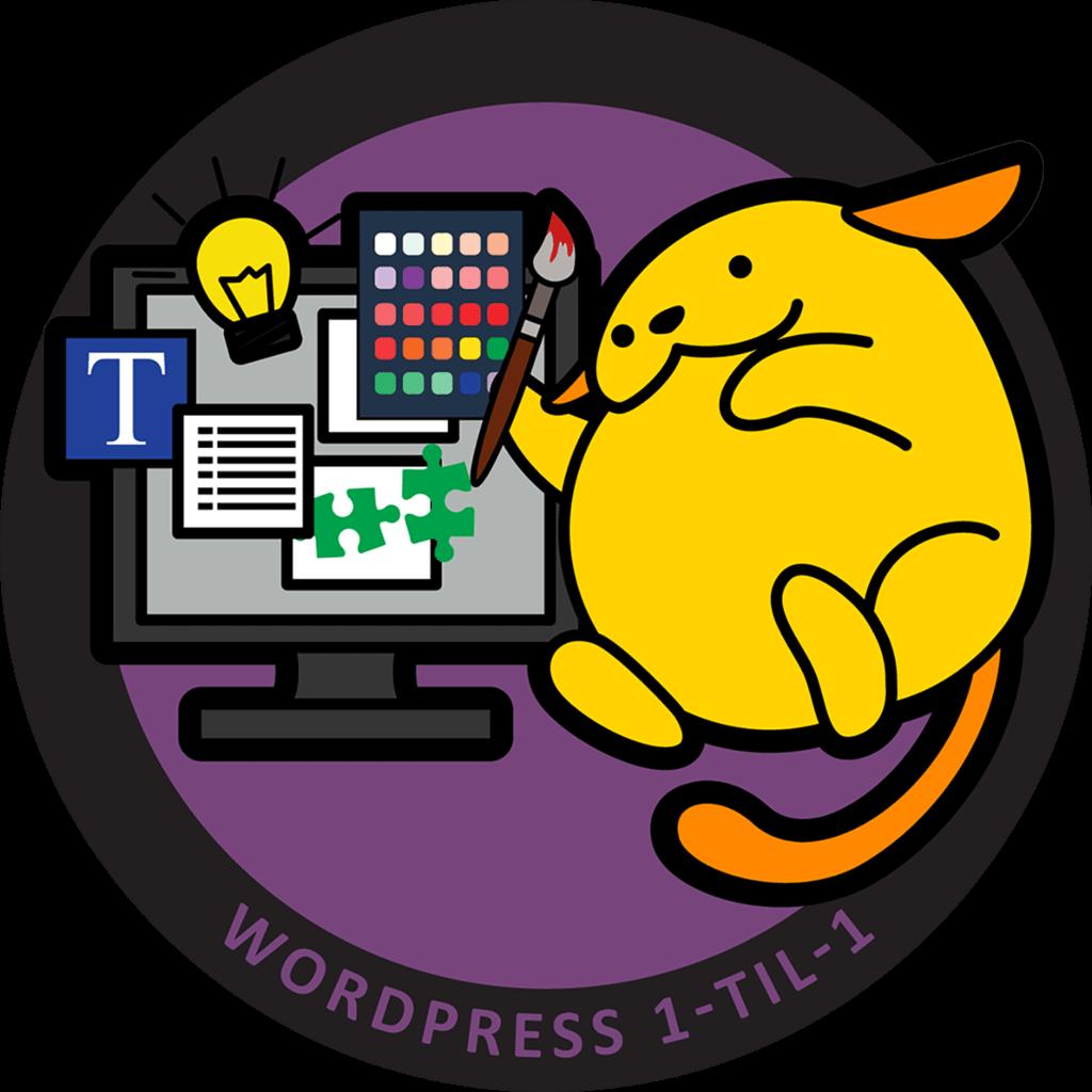 WordPress Podcasten